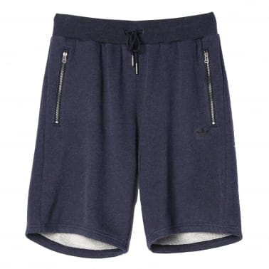 Premium Essentials Shorts
