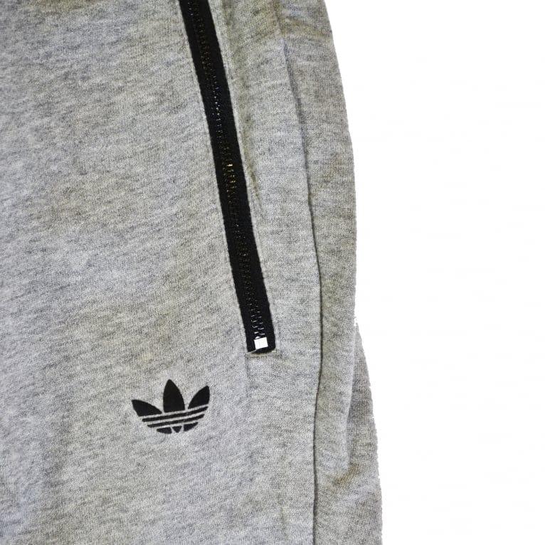 Adidas Originals Premium Essentials Slim Track Pant