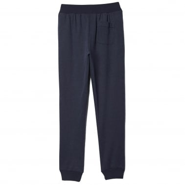 Premium Essentials Slim Track Pant
