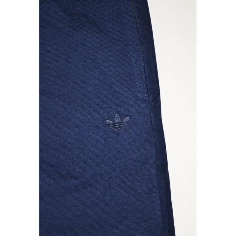 Adidas Originals Premium Essentials Sweat Pant Collegiate Navy