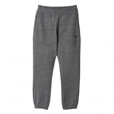 Premium Essentials Sweat Pant Collegiate Navy