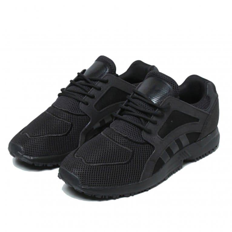 Adidas Originals Racer Lite - Black/Black