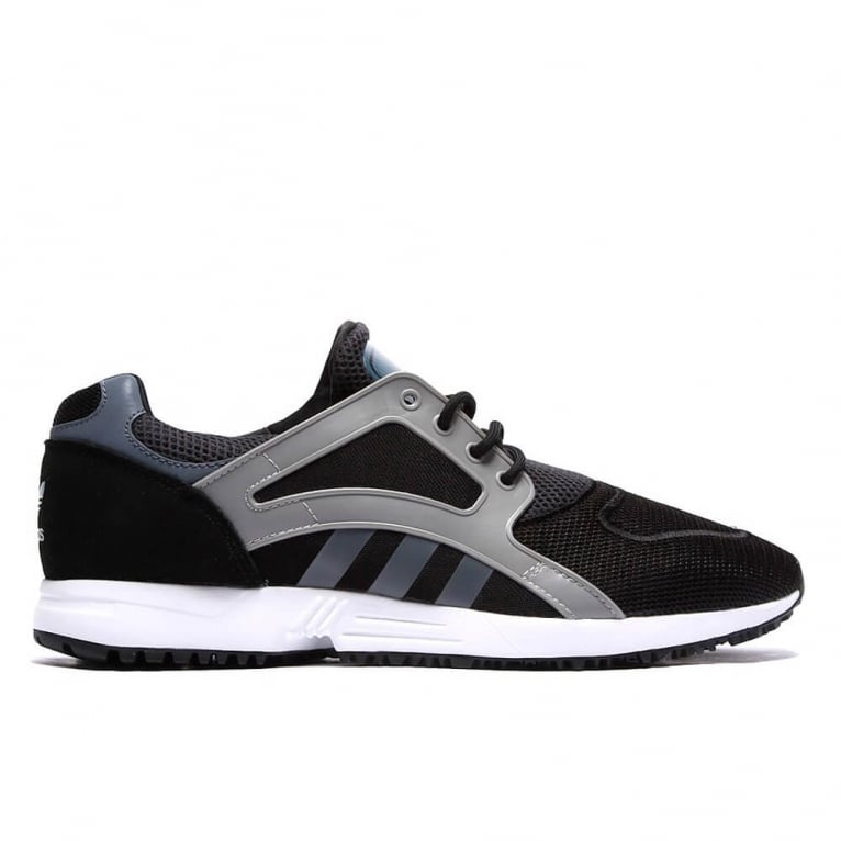 Adidas Originals Racer Lite Black/onix