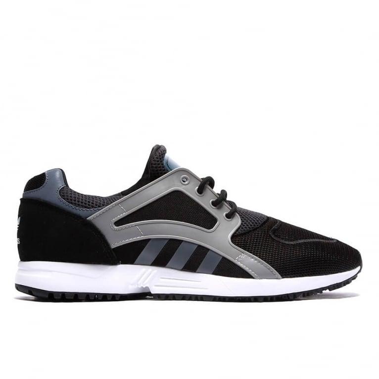 Adidas Originals Racer Lite Black/onix