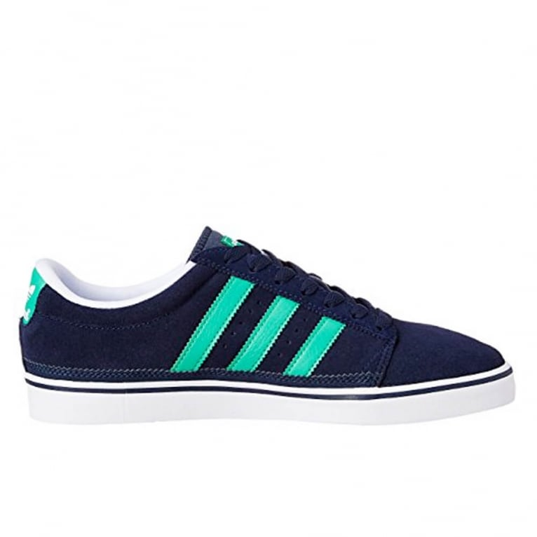 Adidas Originals Rayado Collegiate Navy/surf