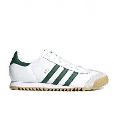 bf3b35fc9531 Rom - White Green