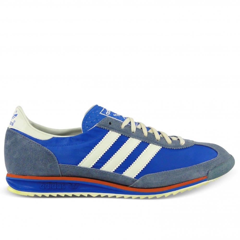 Ebay Uk Think Shoes
