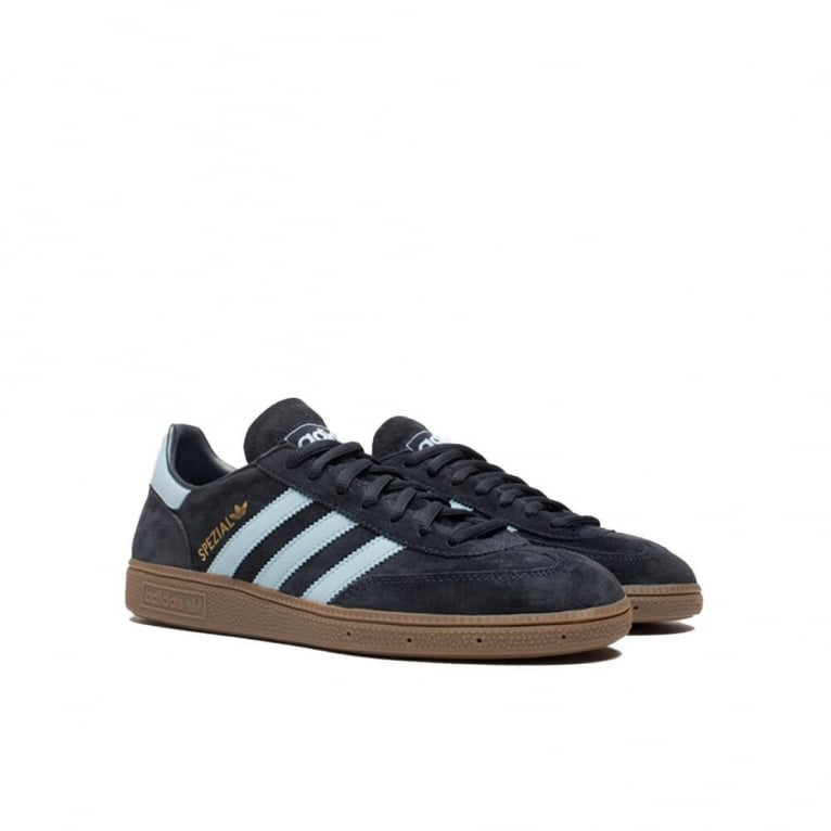 Adidas Originals Spezial - Dark Navy
