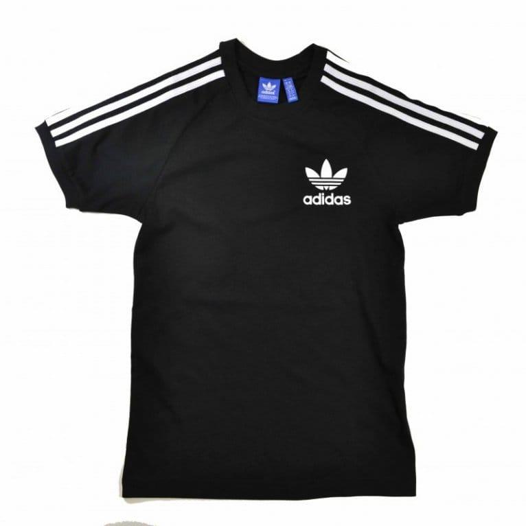 Adidas Originals Sport Essentials Tee