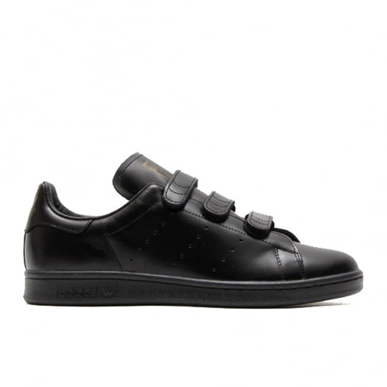 Adidas Originals Stan Sith CF