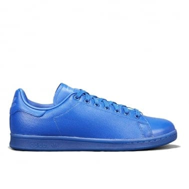 Stan Smith Adicolor
