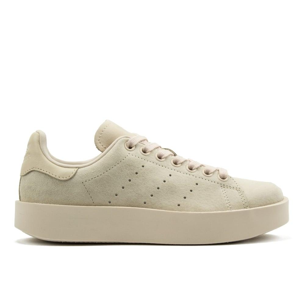 Adidas Originals Stan Smith Bold Woman