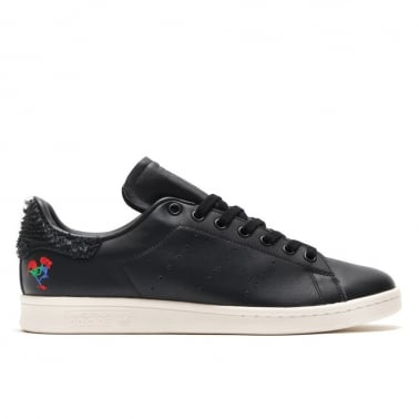 Stan Smith 'Chinese New Year' - Black