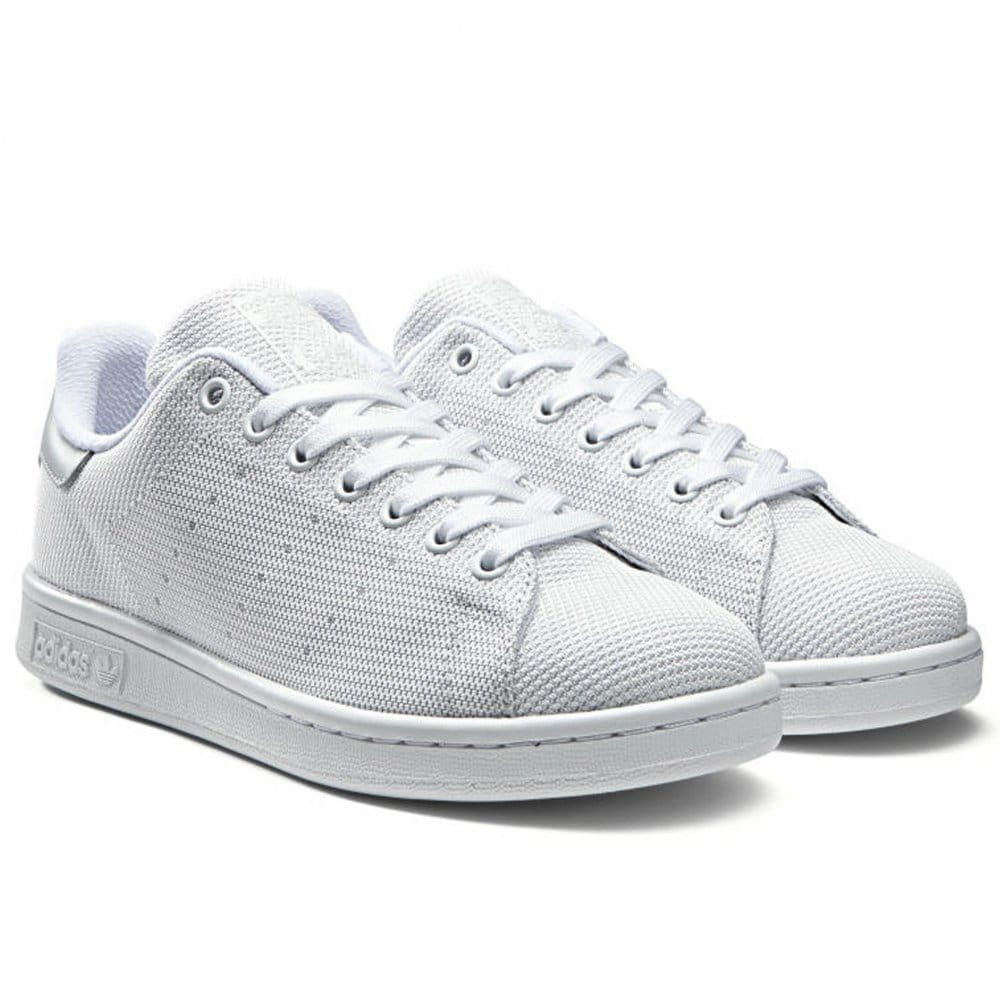 stan smith summer