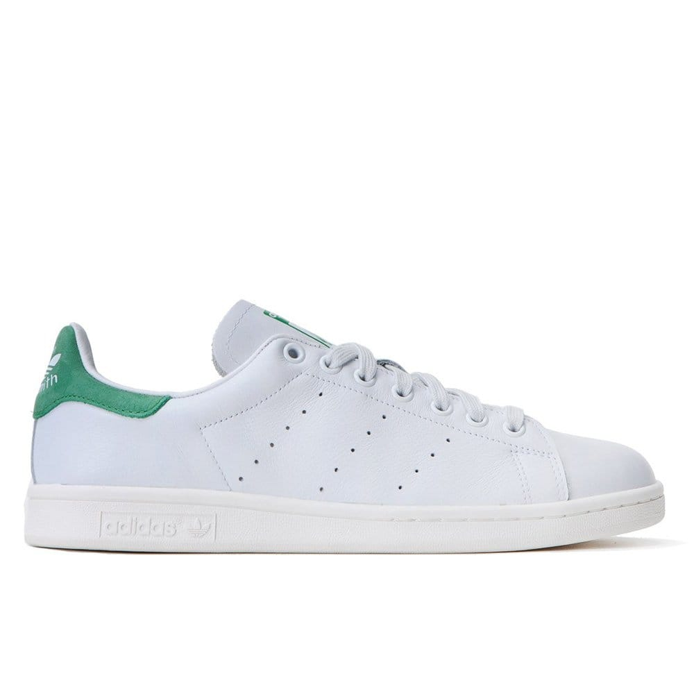 home adidas originals adidas originals stan smith neo white. Black Bedroom Furniture Sets. Home Design Ideas