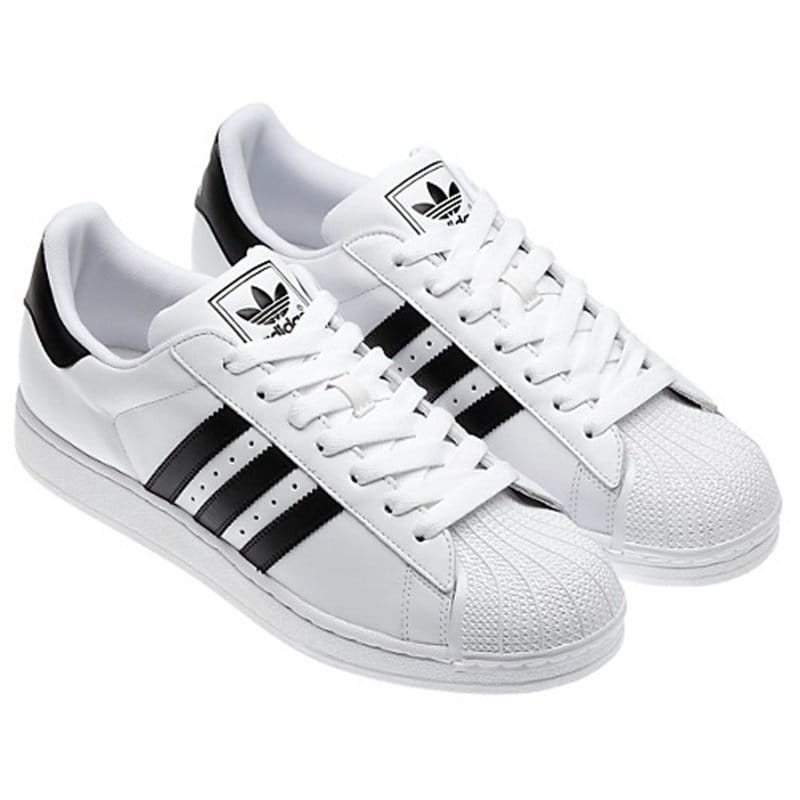 adidas 2 superstar