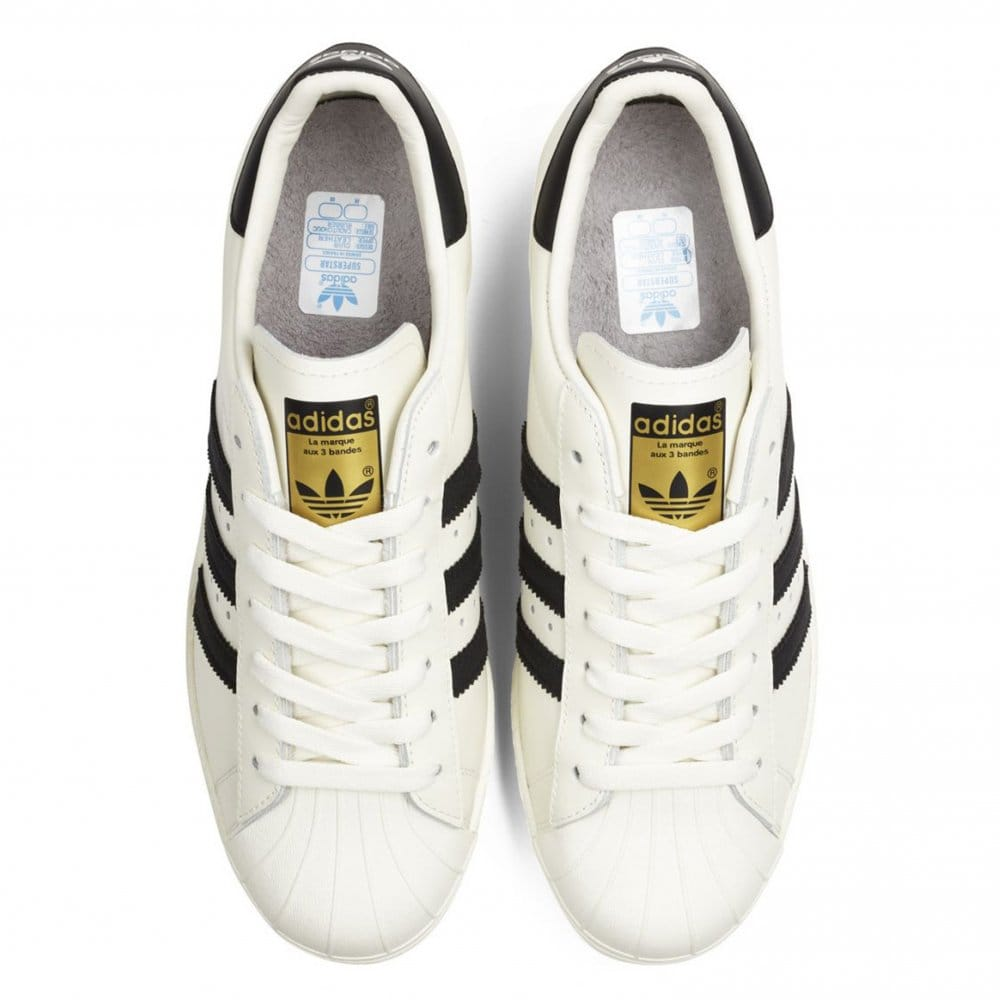 size 40 31d31 6a053 adidas superstar pride pack bambino caffe
