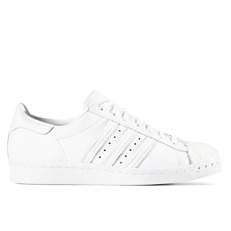 Adidas Originals Superstar 80's 'Metal Toe'