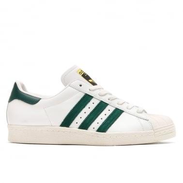 Superstar 80's