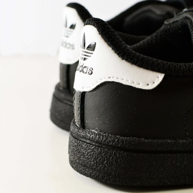Buy Adidas Cheap Superstar Foundation Shoes Sale Online 2018