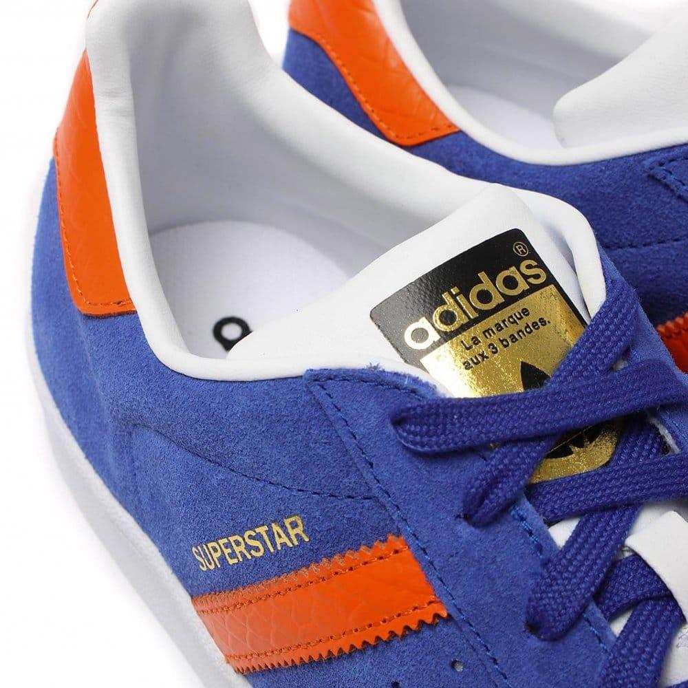 Golden Goose Mens/womens Cheap Superstar Sneakers Silver Fikus Puglia