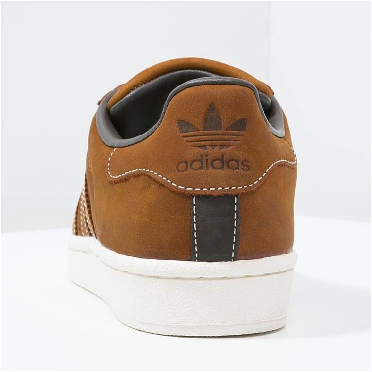 Adidas Originals Superstar RT