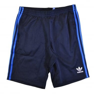 Superstar Shorts