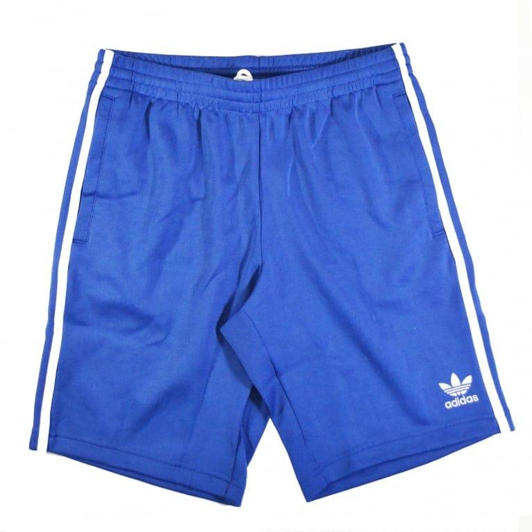 Adidas Originals Superstar Shorts