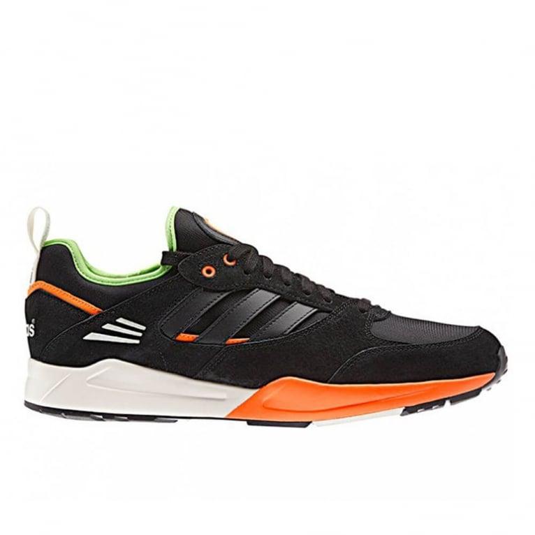 Adidas Originals Tech Super 2.0 Black/Black