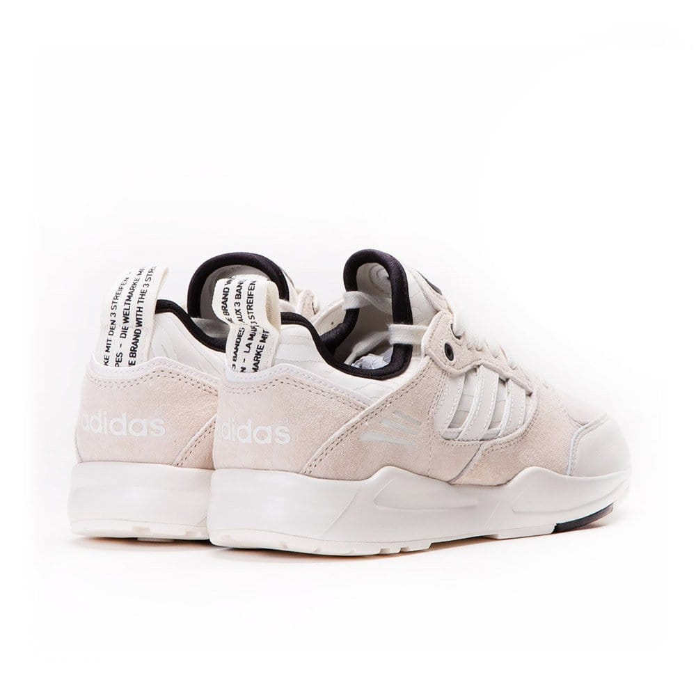 adidas super tech 2.0 white