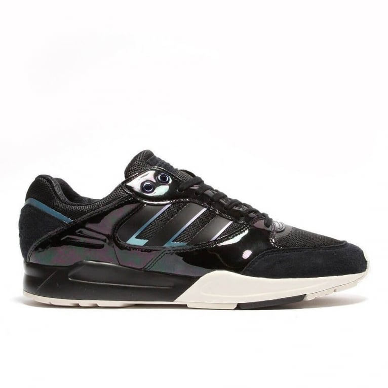 Adidas Originals Tech Super Black/bliss