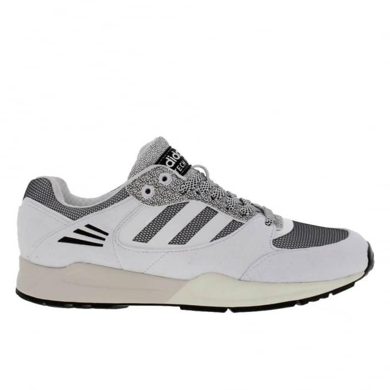 Adidas Originals Tech Super Run White/Black