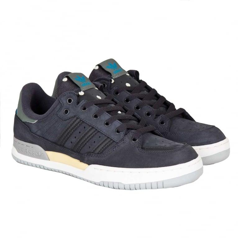 Adidas Originals Tennis Super - Grey