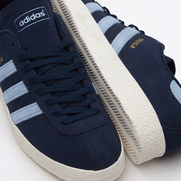 Adidas Originals Topanga