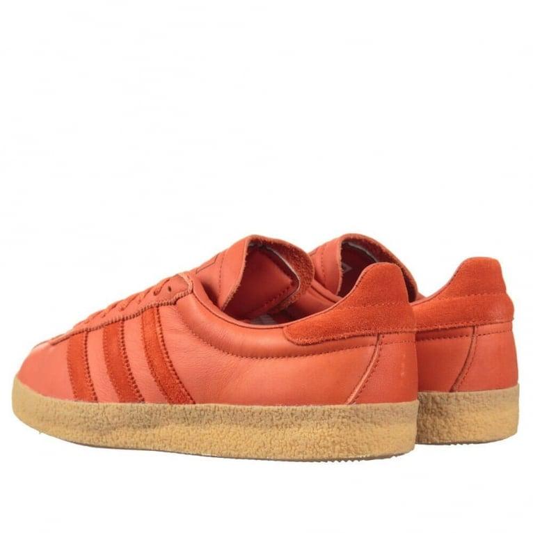 Adidas Originals Topanga - Red/Gum