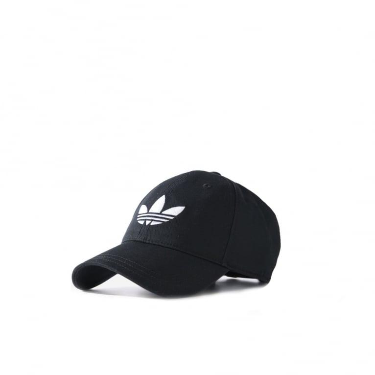 Adidas Originals Trefoil Cap  285d17ff49e