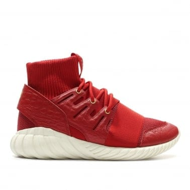 Tubular Doom 'Chinese New Year' - Power Red