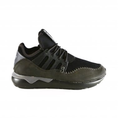 Tubular Moc Runner - Core Black