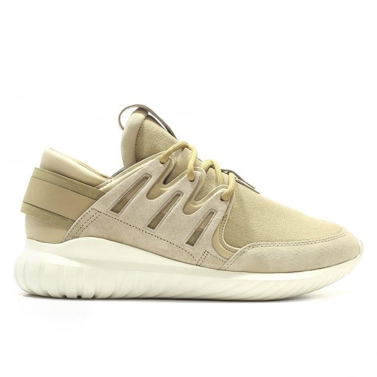 Adidas Originals Tubular Nova