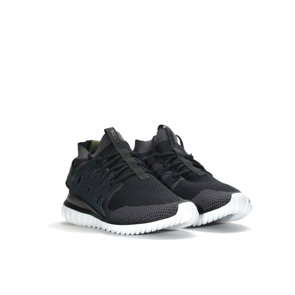 Adidas Tubular Nova Primeknit Release