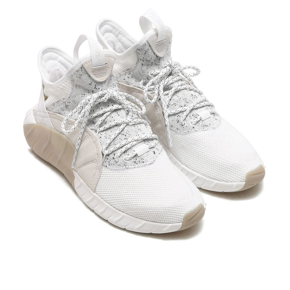 Cheap Adidas Femmes Tubular Defiant Shoes Grey Cheap Adidas Canada