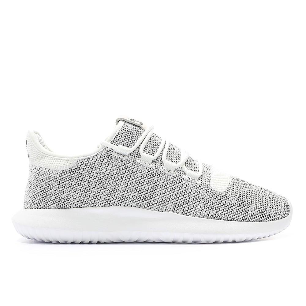 Adidas Originals Tubular Runner Men 's Running Shoes Black zstenis