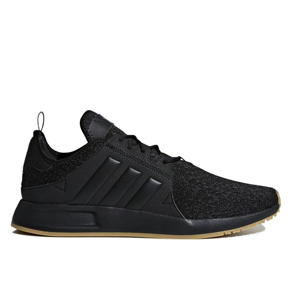 adidas originals x_plr black