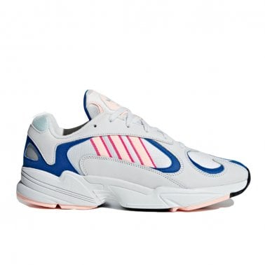 68ef7db4b7d8 Yung-1 New In · adidas originals ...
