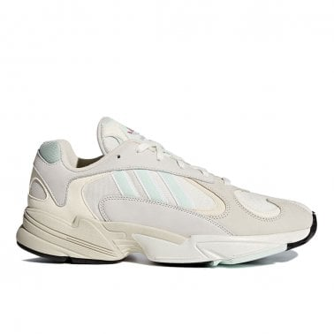 863faf778580 Yung-1 White Ice Ecru New In. adidas originals ...