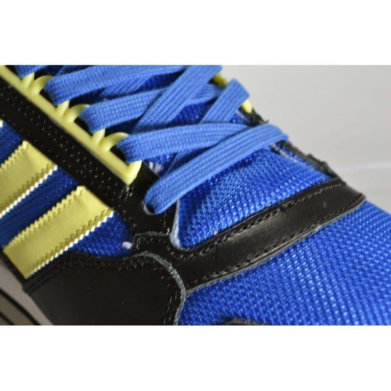 adidas originals zx 500 bluebird