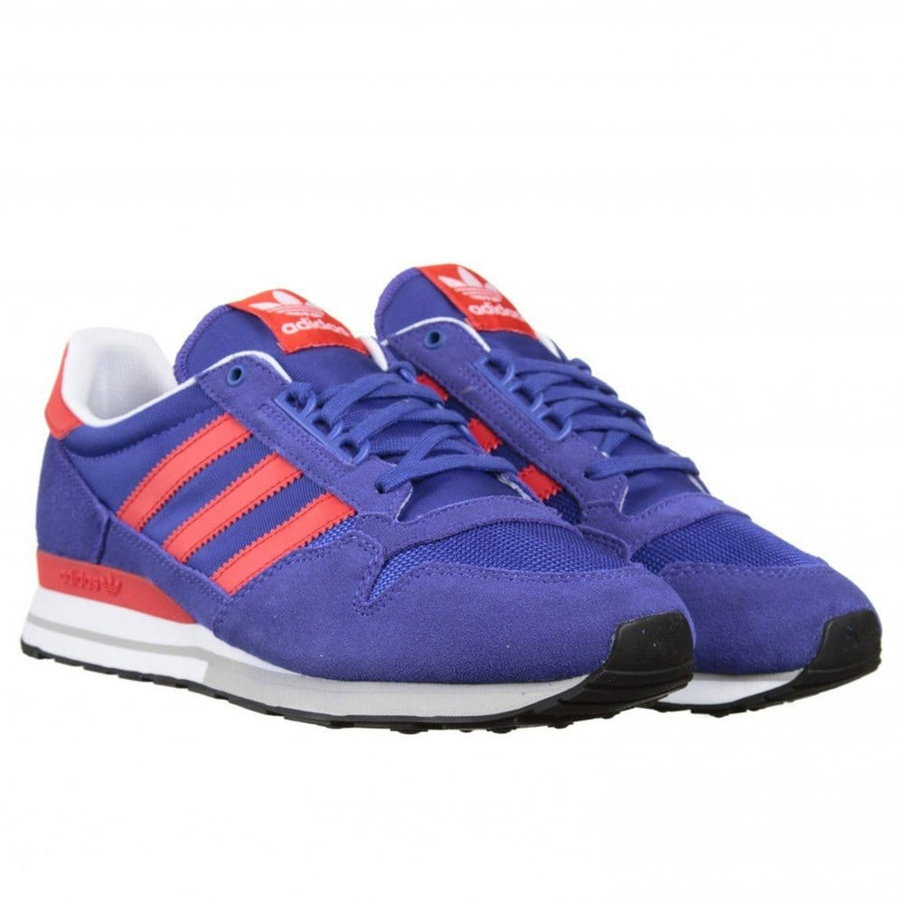 90ff0317a Buy adidas og zx 500   OFF70% Discounted