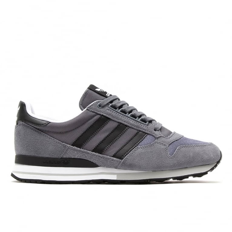 Adidas Originals ZX 500 OG Onix/Black