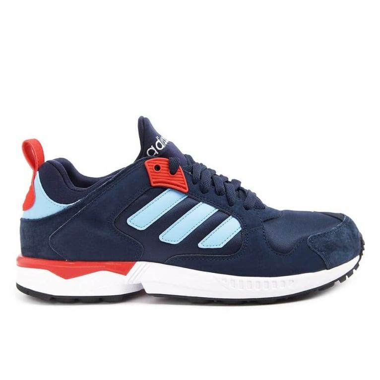 Adidas Originals ZX 5000 RSPN Navy/Light Blue