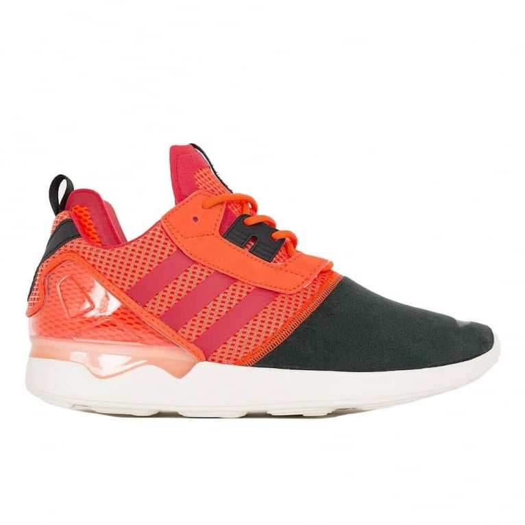 Adidas Originals ZX 8000 Boost Semi Solar